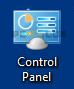 วิธีเปลี่ยนชื่อ User Name ใน Windows 8/8.1