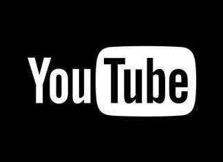 เปลี่ยนหน้าเว็บ Youtube ให้เป็น Dark Theme