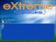 eXtreme-Karaoke