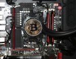 วิธีตรวจสอบว่าคอมพิวเตอร์กำลังแอบขุด Bitcoin อยู่หรือไม่