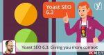 Meta keywords in Yoast SEO