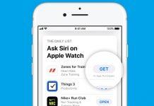 In-app purchase คืออะไร?