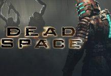 EA แจกเกมสยองขวัญ Dead Space ฟรีบน Origin