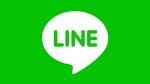 LINE-Logo
