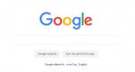 Google xx-hacker