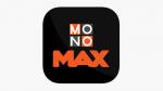 Monomax-Logo