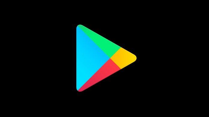 GooglePlayDark